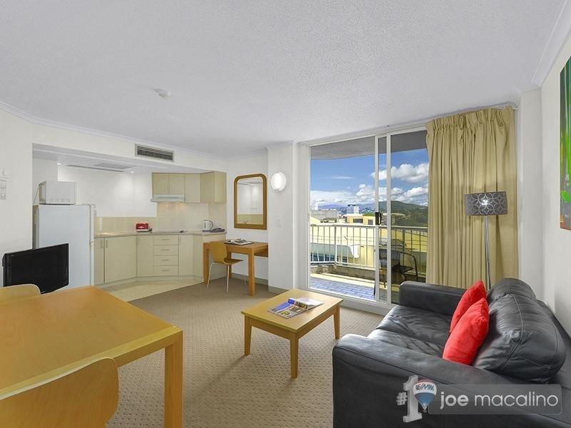 160 Roma St, Brisbane City, Qld 4000