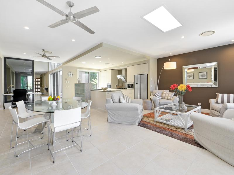 2241 The Parkway, Sanctuary Cove, Qld 4212