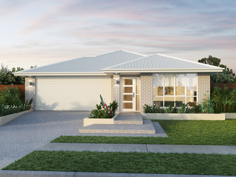 Lot 7 Anderson Rd, Morayfield