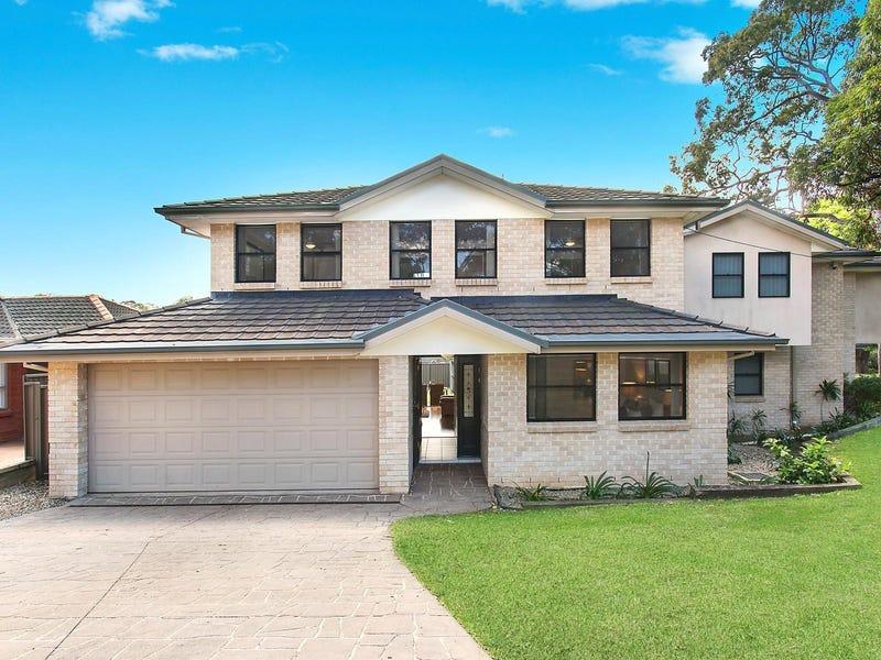 1/317 The Boulevarde, Miranda, NSW 2228