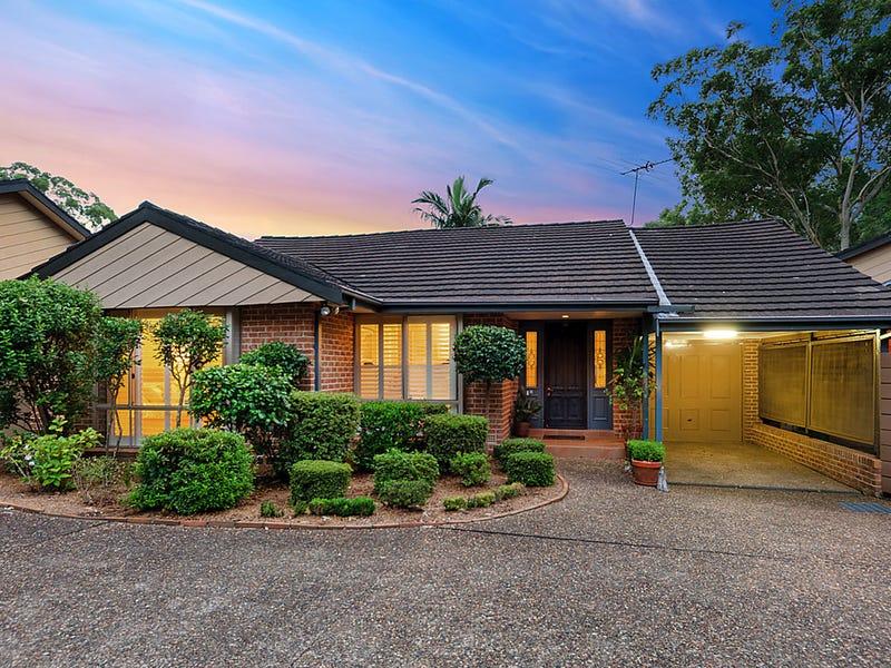 2/51 Loftus Road, Pennant Hills, NSW 2120