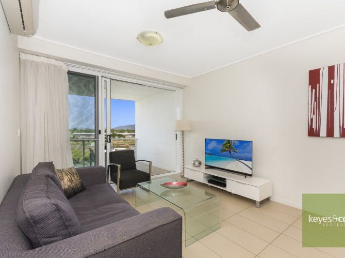 52/2-4 Kingsway Place, Townsville City, Qld 4810