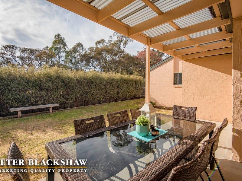 21 Robinia Place, Jerrabomberra, NSW 2619