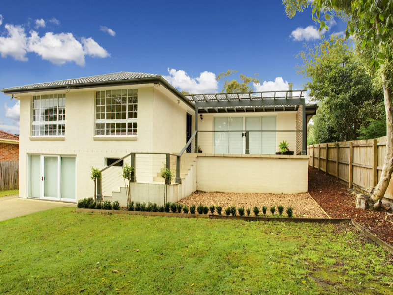 7 Gascoigne Street, Willow Vale, NSW 2575