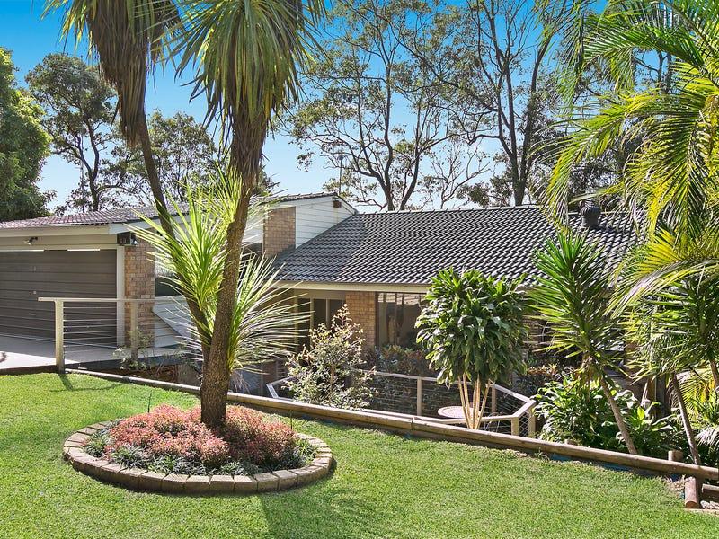 13 Kookaburra Close, Bayview, NSW 2104