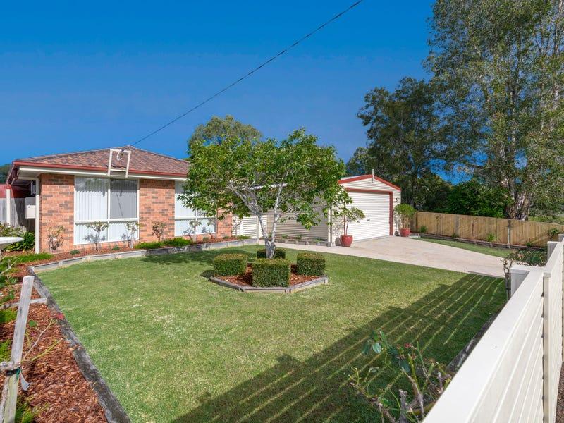 48 Harbord Street, Bonnells Bay, NSW 2264