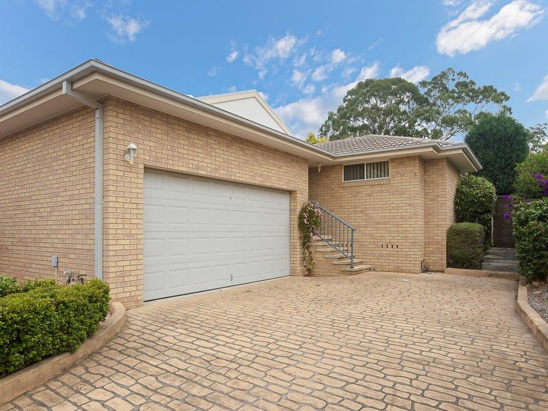 6B Dilkera Avenue, Valentine, NSW 2280