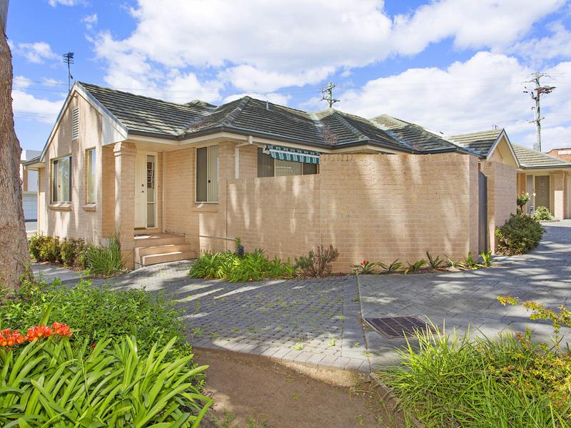 1/177 Manning Street, Kiama, NSW 2533