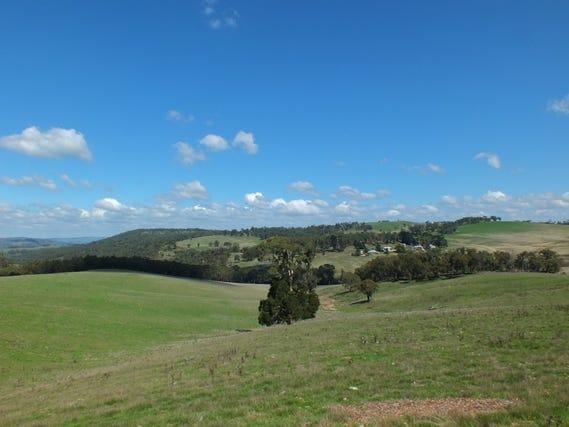 2143 Great Western Highway, Mount Lambie, NSW 2790