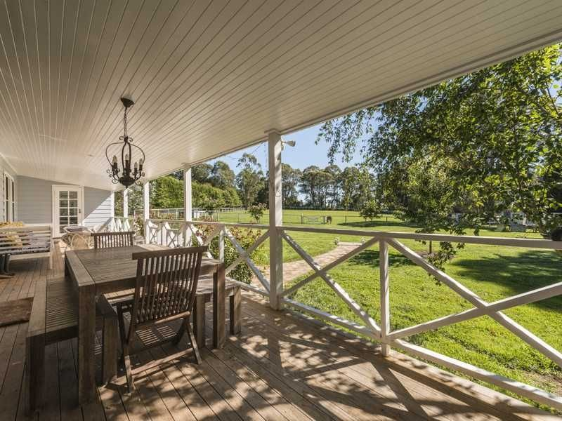 188 Walkers Road, Avoca, NSW 2577