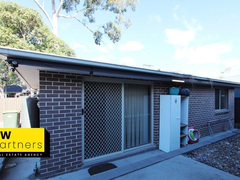 307a Smithfield Road, Fairfield West, NSW 2165