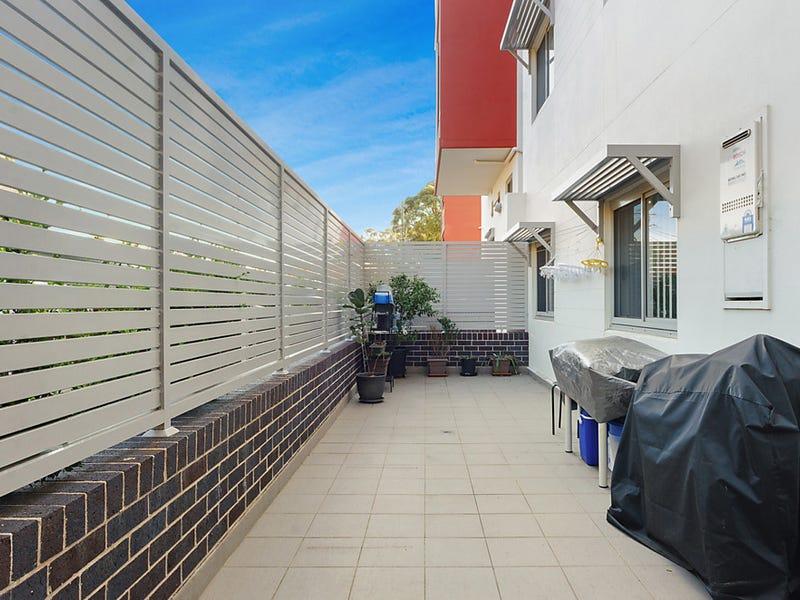 26/32 Station Street, Dundas, NSW 2117