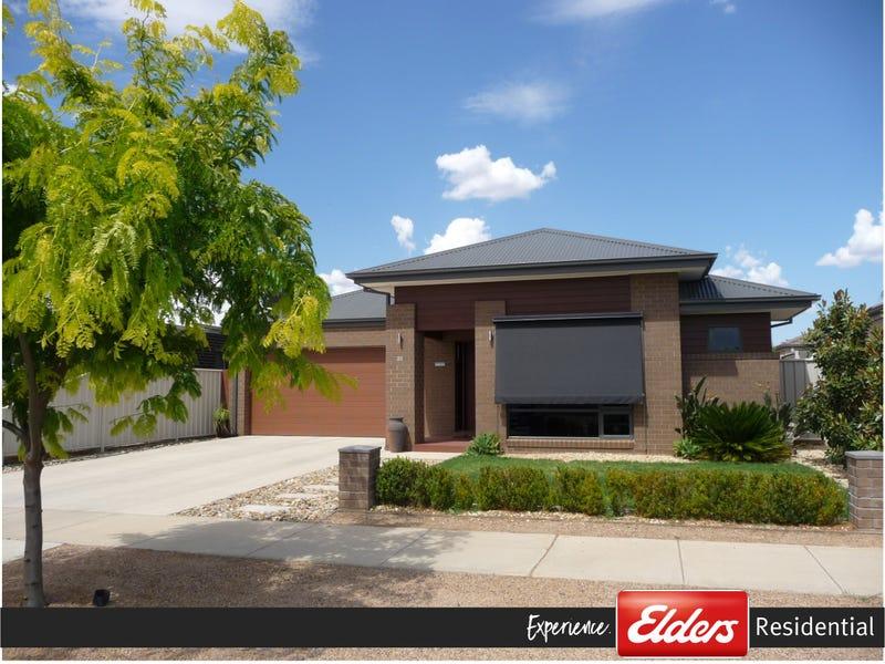 35 Kildare Avenue, Moama, NSW 2731