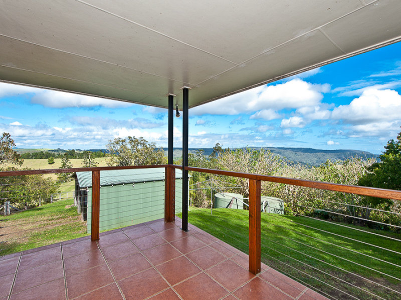 305 Settlement Rd, Mount Mee, Qld 4521