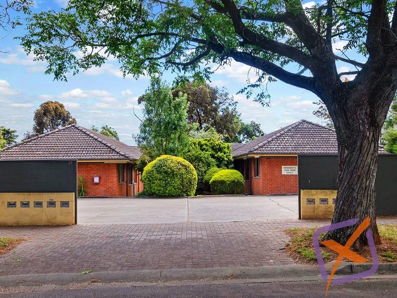 3/27 Bevington Road, Glenunga, SA 5064