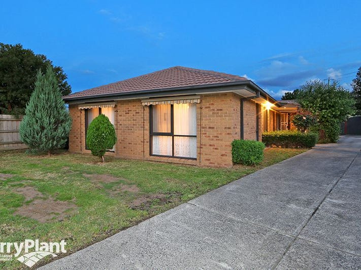 13 Trevena Close, Rowville, Vic 3178