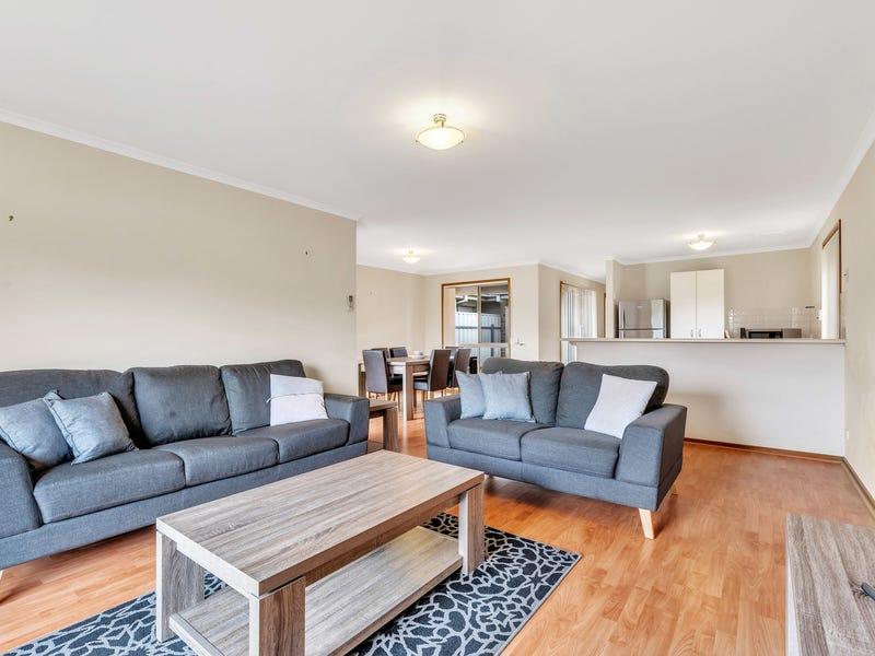 21B York Terrace, Salisbury, SA 5108