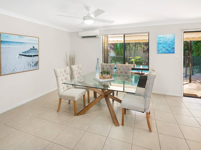 18 Mcentyre Street, Coffs Harbour, NSW 2450