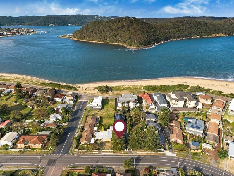 1/112 Broken Bay Road, Ettalong Beach, NSW 2257