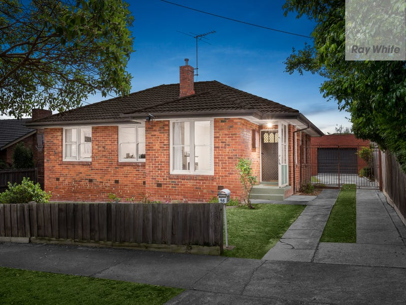 56 Outhwaite Road, Heidelberg Heights, Vic 3081