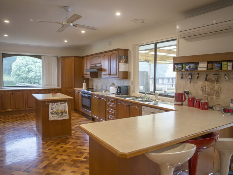 Address available on request, Neerim, Vic 3831