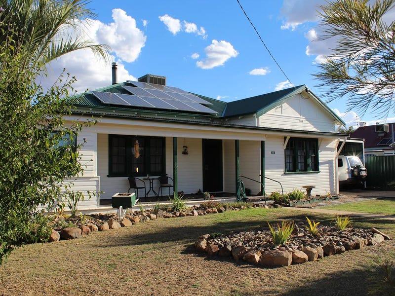 40 Cunningham Street, Bingara, NSW 2404