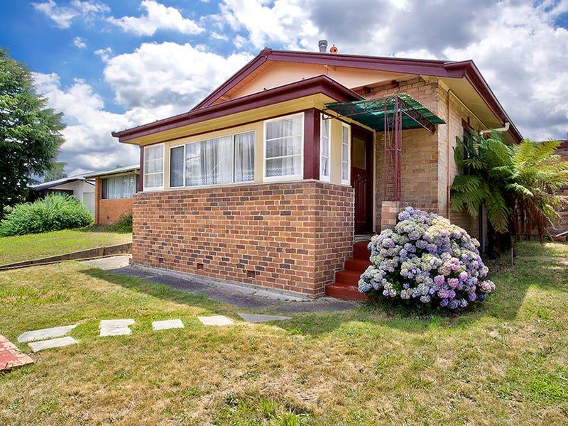 8 Rabaul Street, Lithgow, NSW 2790