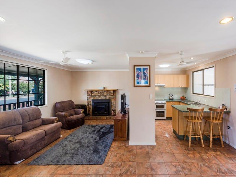 43 Lakkari Street, Coutts Crossing, NSW 2460