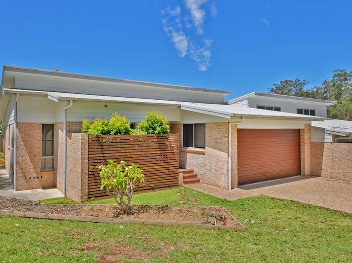 1/25 Kingfisher Road, Port Macquarie, NSW 2444