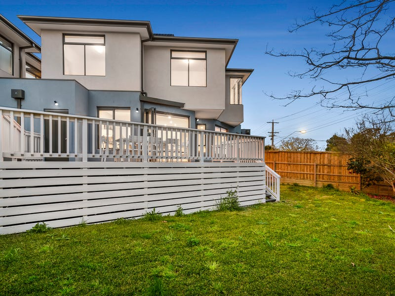1/214a Wattle Valley Road, Camberwell, Vic 3124