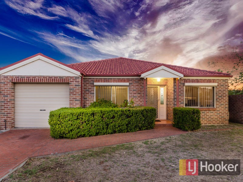 75 Charlotte Road, Rooty Hill, NSW 2766