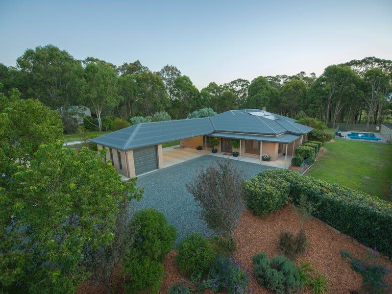 18 Cascade Close, Louth Park, NSW 2320
