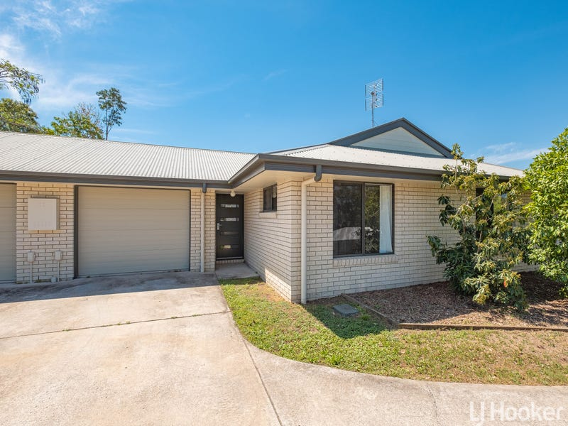 1/8 Wisteria Lane, Southside, Qld 4570
