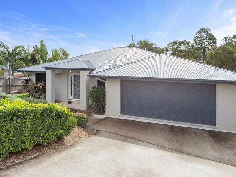 4 Ethan Close, Gympie, Qld 4570