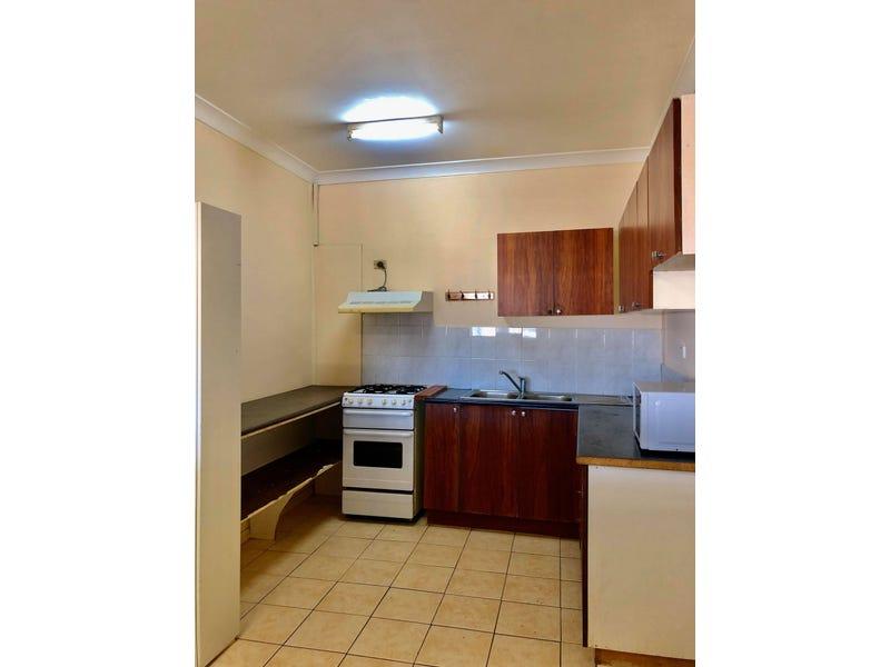 14 wade street, Campsie, NSW 2194
