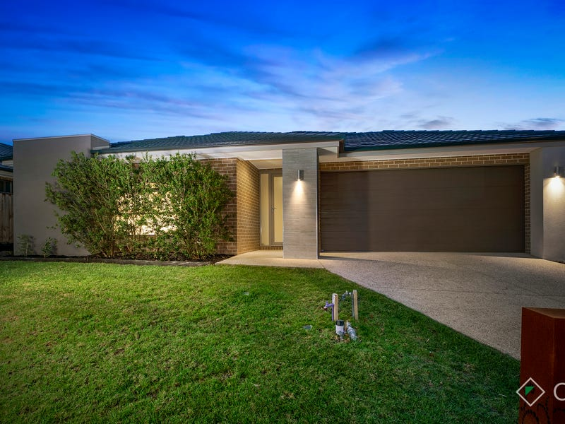 34 Majestic Drive, Officer, Vic 3809
