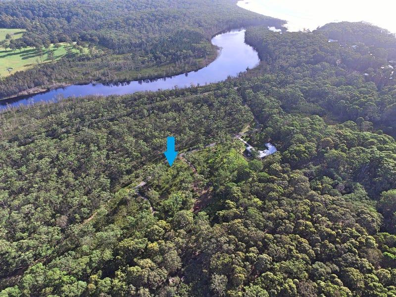 31 Skylark Close, Bawley Point, NSW 2539