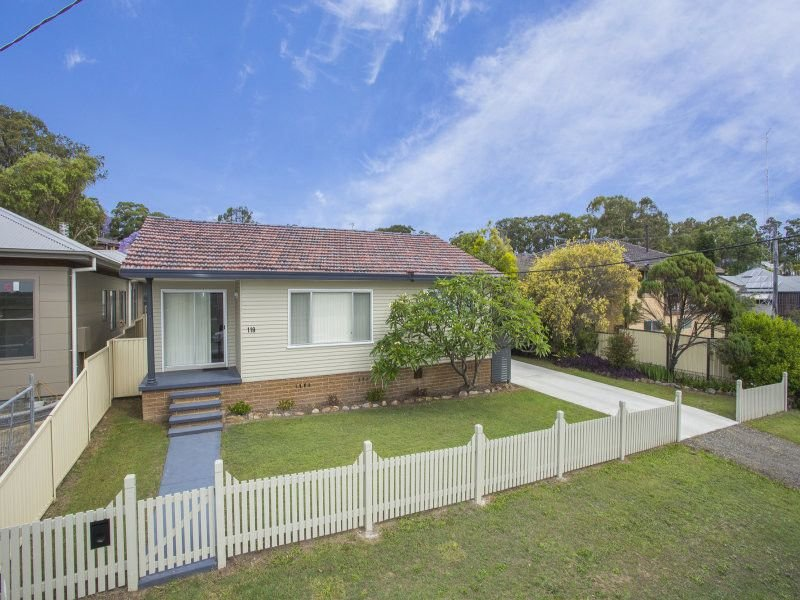 119 Mathieson Street, Bellbird Heights, NSW 2325