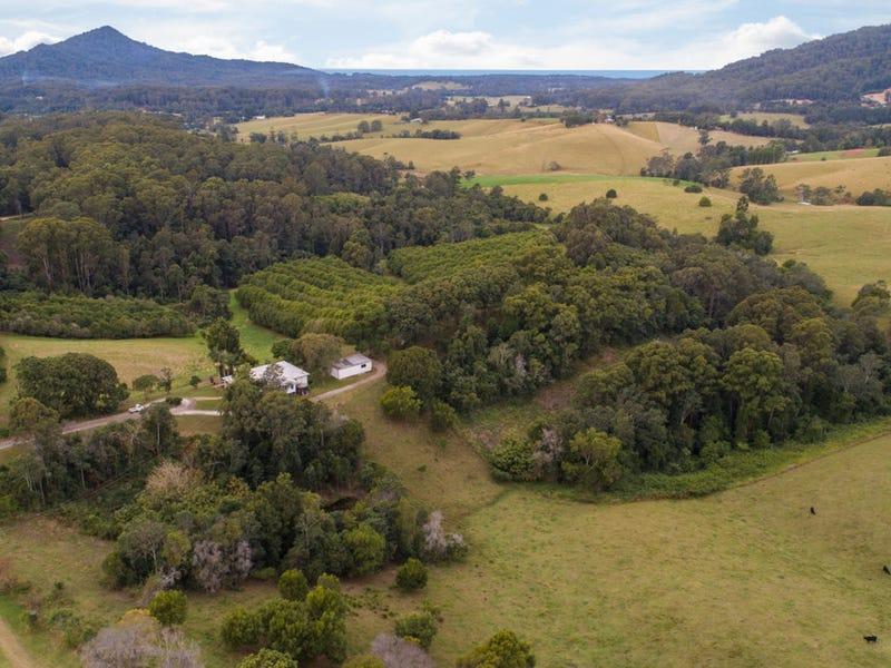 205 Mitchells Road, Valla, NSW 2448