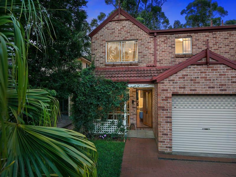 2 Bolta Place, Cromer, NSW 2099