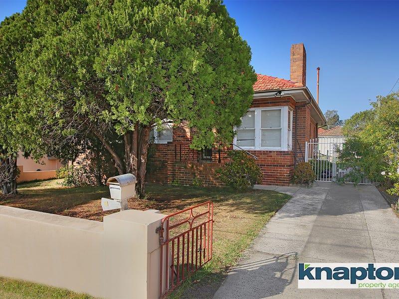 9 Thorpe Road, Kingsgrove, NSW 2208