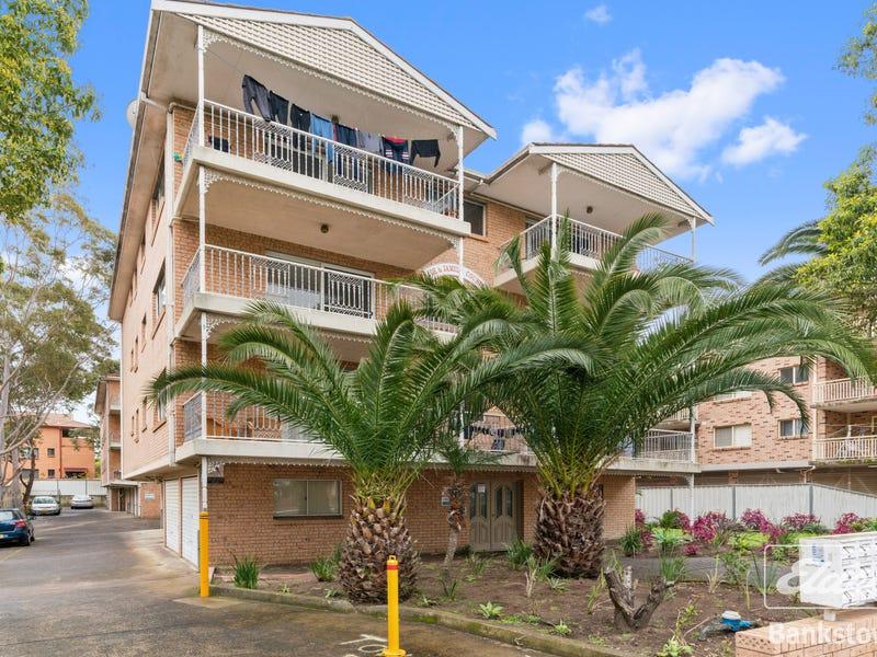 10/90 Meredith Street, Bankstown, NSW 2200