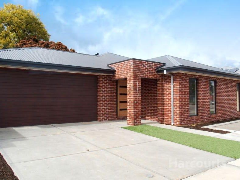 9 Dalwhinnie Drive, Wangaratta, Vic 3677