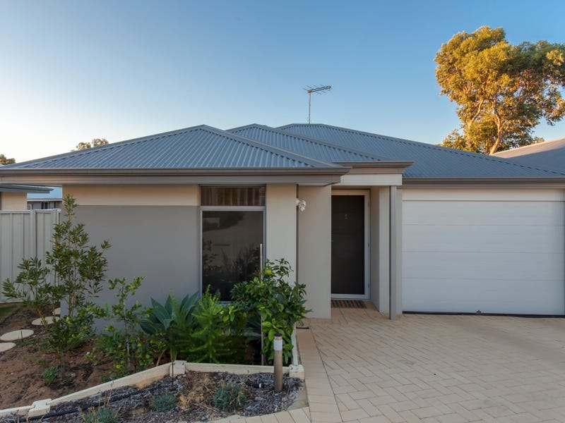 5/46 Bridgewater Crescent, Karrinyup, WA 6018