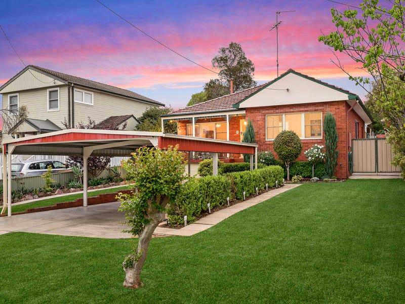 6 GALVIN STREET, Elderslie, NSW 2570