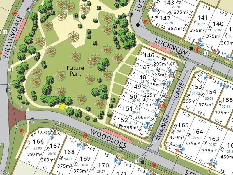 Lot 146, 13 Nanga Lane, Piara Waters, WA 6112