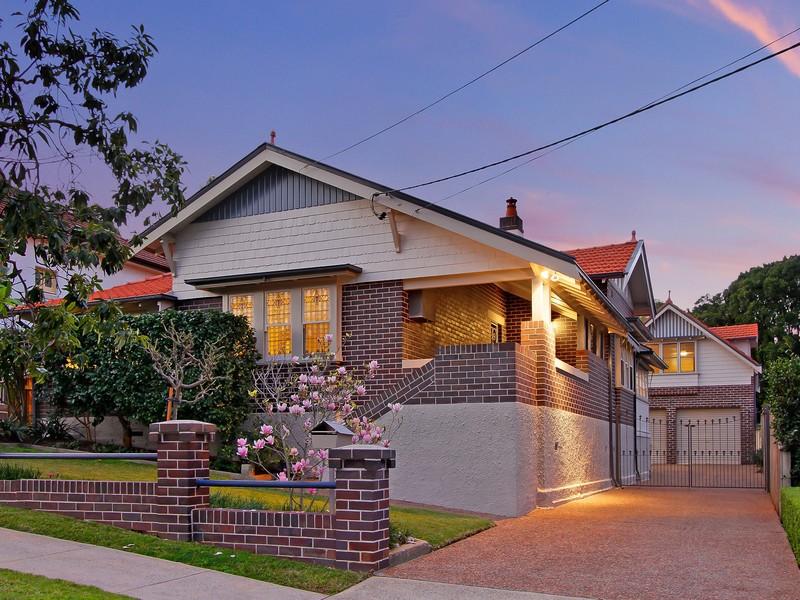 11 Bencoolen Avenue, Denistone, NSW 2114