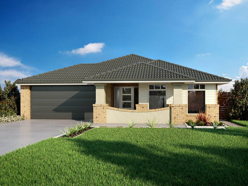 Lot 6 Waldara Golf Estate, Wangaratta