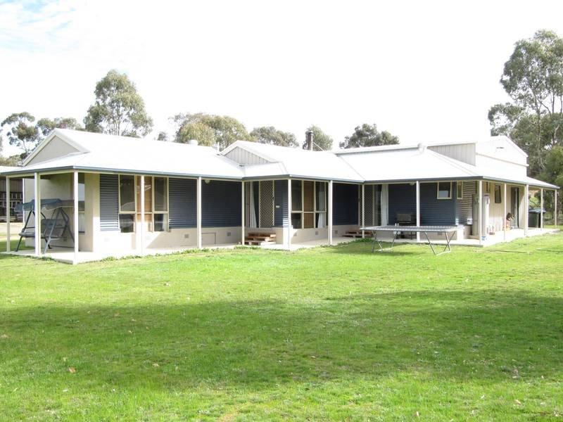 9 Hargreaves Road, Emu Creek, Vic 3551