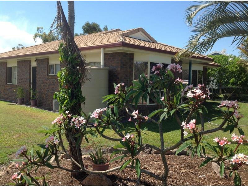 Address available on request, Buxton, Qld 4660